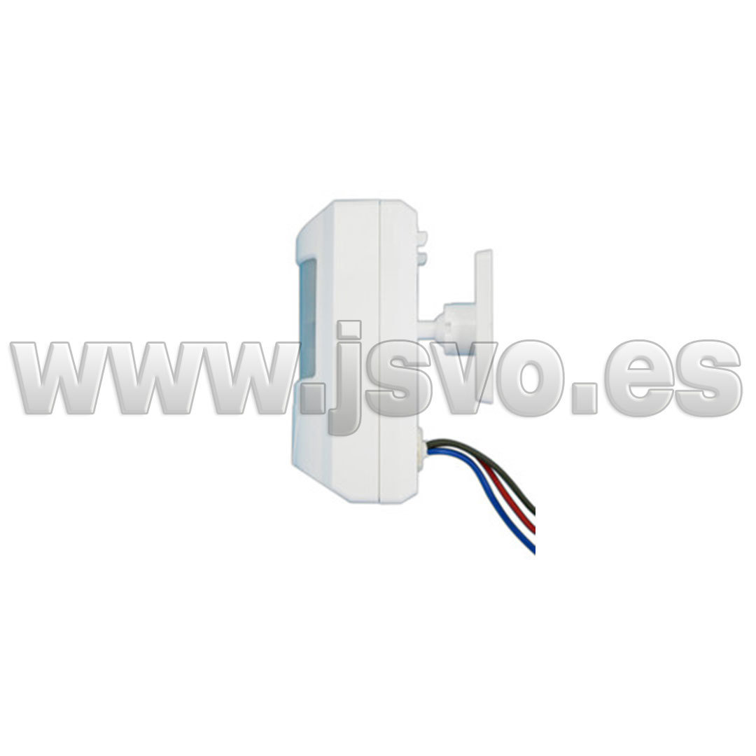 Detector de movimiento electro dh js venta - Detector de movimiento ...