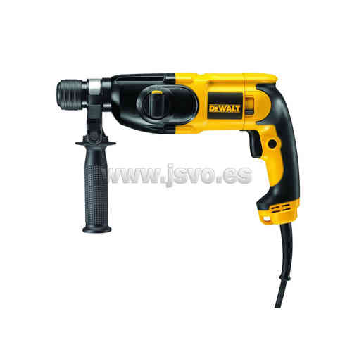 Martillo SDS+ DeWalt ® D25012N-QS