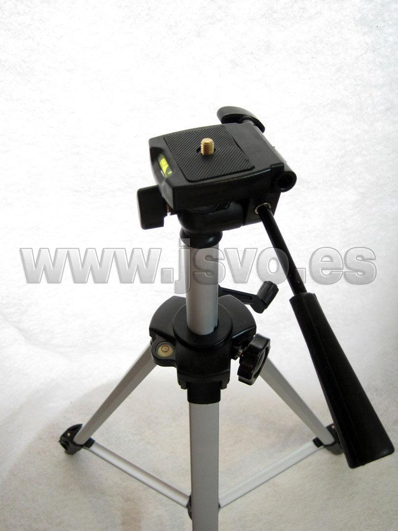 Nivel l ser autonivelante stanley sll360 js venta online for Nivel laser autonivelante