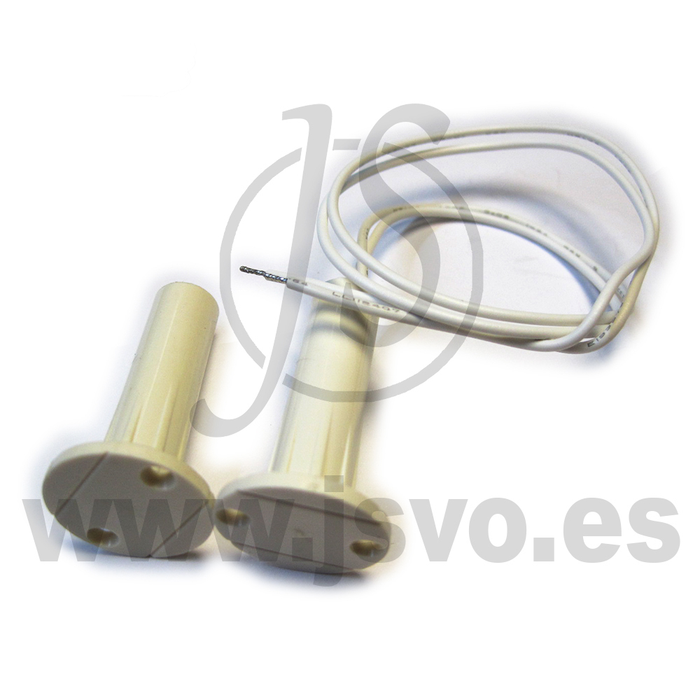 Interruptor magn/ético NA Electro dh 35.807