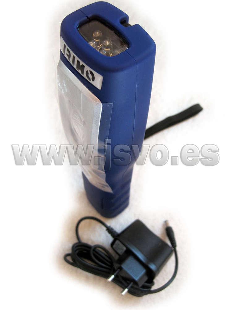 Online SMD JS Venta Lámpara de potencia alta Irimo LED L31 SpVqLUzGM