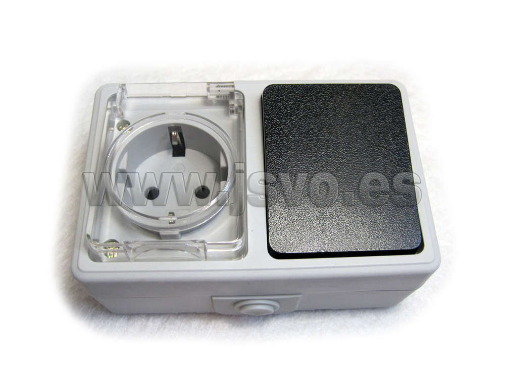 INSIZE 3220-50 Micr/ómetro interior con anilla de ajuste 25 mm-50 mm, graduaci/ón 0,01 mm